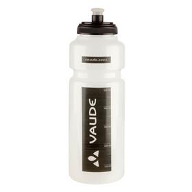 VAUDE Sonic Bike Bottle 1000ml black